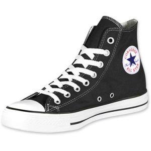 Converse Chuck Taylor All Star Core Canvas Hi Sneakers