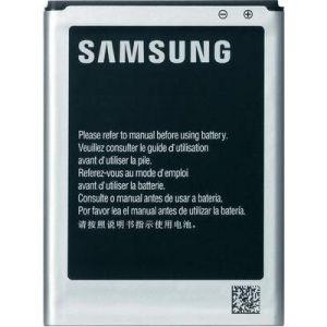 Samsung EB-B500 - Batterie pour Galaxy S4 Mini