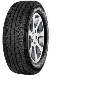Fortuna 215/55 R18 99H Winter SUV XL