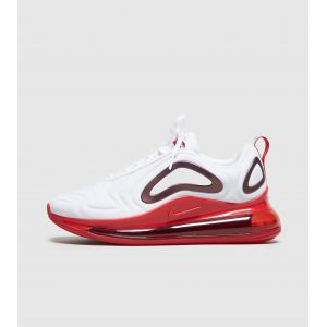 Nike Chaussure Air Max 720 SE pour Femme - Blanc - Taille 39 - Female