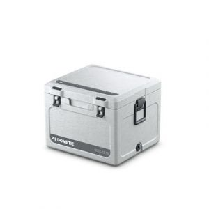 Dometic GLACIÈRE COOL-ICE CI55 9600000542