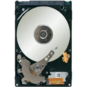 """Seagate STBD1000400 - Disque dur Laptop SSHD 1 To 2.5"""" SATA lll 5400 rpm"""