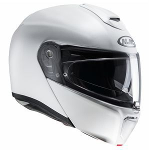 casque et protection pour moto haut de gamme comparer les prix sur. Black Bedroom Furniture Sets. Home Design Ideas