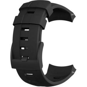 Suunto Ambit 3 Vertical Silicon Strap One Size Accessoires ordinateurs outdoor