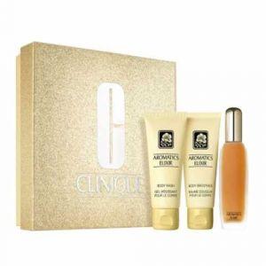 Clinique Coffret Aromatics - Coffret Eau de Parfum