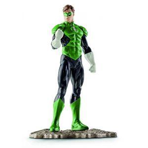 Schleich 22507 - Green Lantern