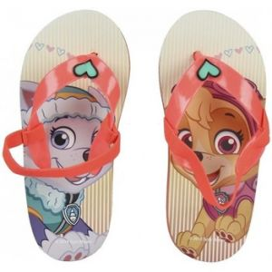 Tongs The Paw Patrol 8865 (Taille 33)