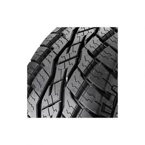 Toyo LT285/75 R16 116S/113S Open Country A/T+ M+S