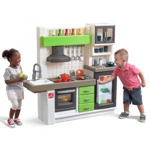 Cuisine Enfant 2 Ans | Cuisine Jouet 2 Ans Comparer 547 Offres