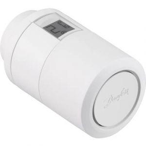 Danfoss Tête thermostatique électronique Eco2%u2122 Bluetooth
