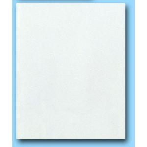 Clairefontaine 250 pochettes Adhéclair  22,9 x 32,4 cm (120 g)