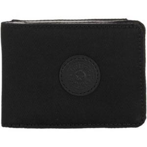 Kipling Portefeuille KI282953F-999 Noir - Taille Unique