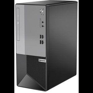 Lenovo V50t 13IMB Tour (11ED0014FR)