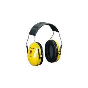 3M H510AC - Casque de protection auditive de confort