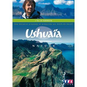 Ushuaïa nature : L'île de Robinson