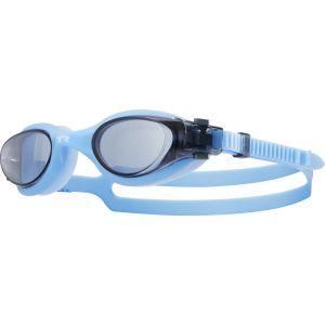 TYR Vesi - Lunettes de natation Femme - Mirrored bleu Lunettes de natation