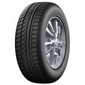 Dunlop 165/70 R13 79T SP Winter Response