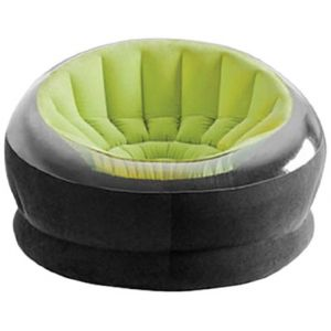 Intex Fauteuil gonflable Enpire chair