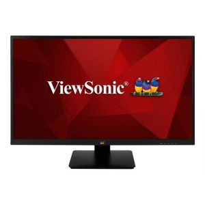 "ViewSonic 23.8"" LED - VA2410-MH"