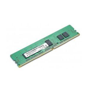 Lenovo 4X70J67434 - Barrette mémoire DDR4 4 Go SO DIMM 260 broches 2133 MHz