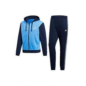 Adidas Chandal Co Energize Ts Azul Marino Dn8524 - EU 180
