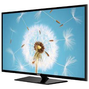 Haier LE32M600C - Téléviseur LED 82 cm