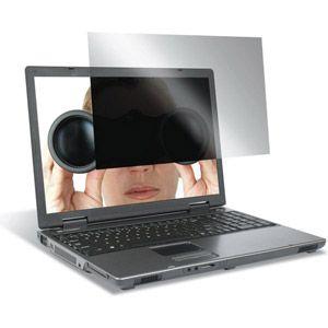 Targus Privacy Screen 16:9 ASF133W9EU - Filtre de confidentialité 33,8cm 13.3''