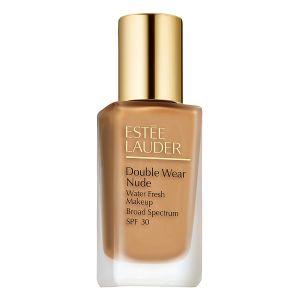 Estée Lauder Double Wear Nude 4N1 Shell Beige - Water fresh fond de teint SPF 30