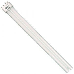 Sylvania Lampe fluocompacte Lynx-L 36W 2900LM 840 2G11 - 0025658