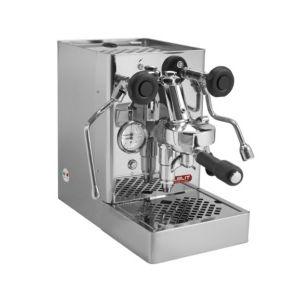 Lelit PL62S - Machine à expresso