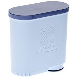 Philips CA6903/22 - 2 filtres à eau anticalcaire pour machines Saeco