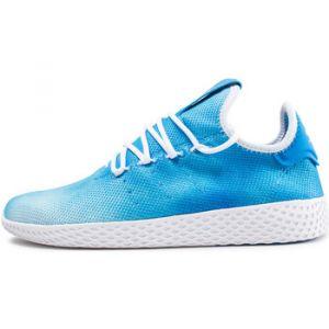 Adidas Originals x Pharrell Williams Holi Tennis Hu, Blue