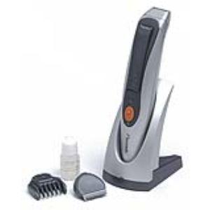 Bestron DSA220 - Tondeuse à barbe rechargeable