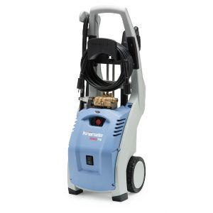 Kränzle K 1050 TS - Nettoyeur haute pression eau froide