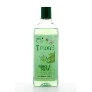 Timotei Force & Eclat extrait de plantes des Alpes 300 ml