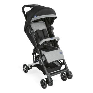 Chicco Miinimo 2 - Poussette sport