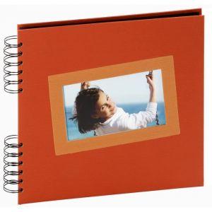 Panodia Album photo traditionnel Taïs 40 pages