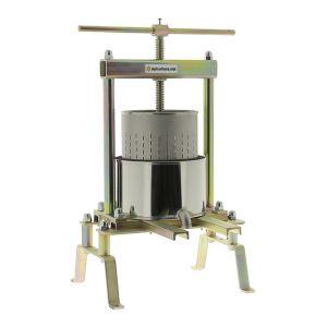 Pressoir à miel 8,5 litres