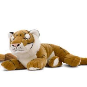 Plush & Company Peluche Tigre Pashka 50 cm