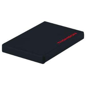 "Thomson PRIMO25-500 - Disque dur externe 500 Go 2.5"" USB 3.0"