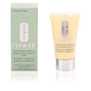 Clinique Emulsion hydratante tellement différente peau très sèche à mixte - 50 ml