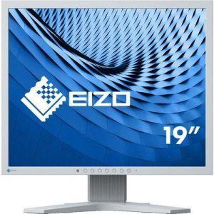 "Eizo S1934 - Moniteur LCD 19"""