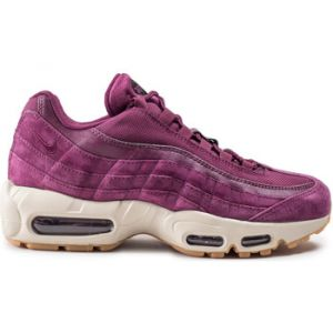 Nike Chaussure Air Max 95 SE pour Homme - Pourpre - Taille 46 - Male