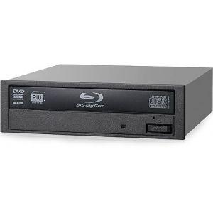 Sony BD-5300S - Graveur Blu-ray 12x SATA