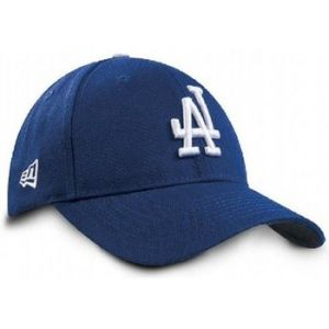 A New Era Casquette 940 Los Angeles Dodgers The League 9Forty Mlb