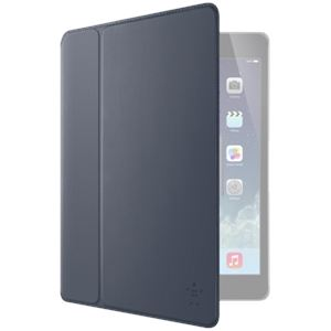 Belkin F7N100B2C01 - Coque de protection pour iPad Air Freestyle