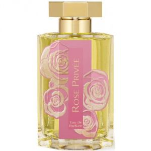 L'Artisan Parfumeur Rose Privée - Eau de parfum pour femme