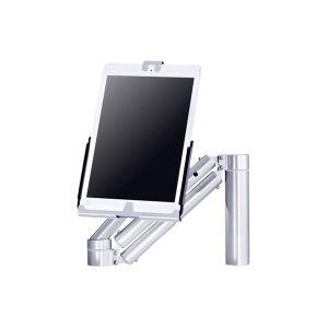 xMount @Lift Secure iPad Air 2 - Support bras articulé
