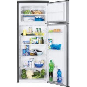Faure FRT423 - Réfrigérateur combiné
