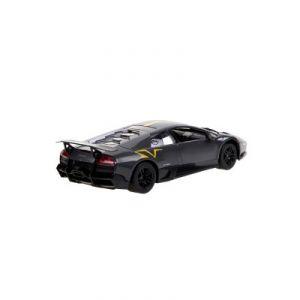 LGRI Voiture radiocommandée Gearmaxx Lamborghini Mucielago LP670-4SV